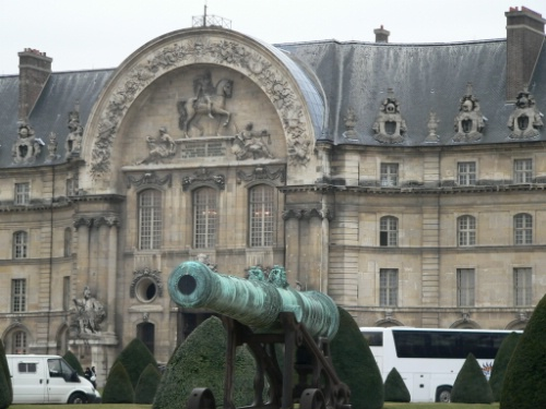 Parigi donne oggi il portale tutto al femminile for Hotel modigliani parigi