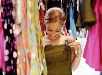 hot sale online 04344 d89be Guida agli spacci aziendali di abbigliamento - Donne oggi ...